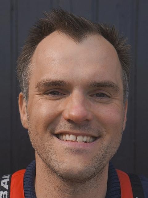 Lasse Aaby Andresen