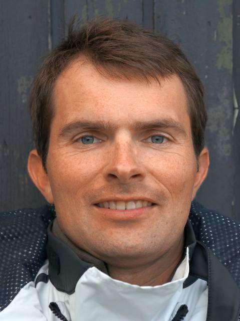 Nicolas P. Munk-Rechnitzer