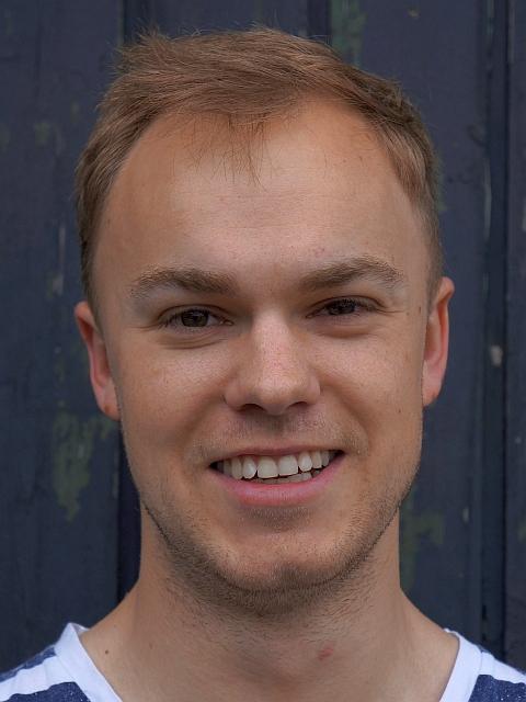 Søren Kaad Lund