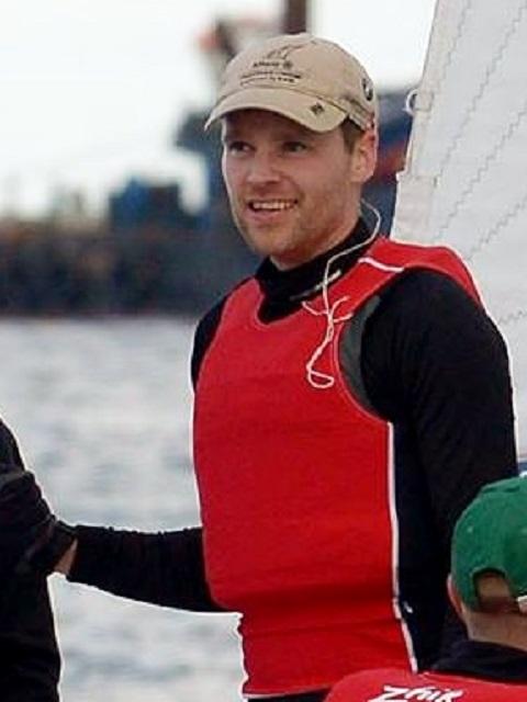 Thomas Nørregaard Jensen
