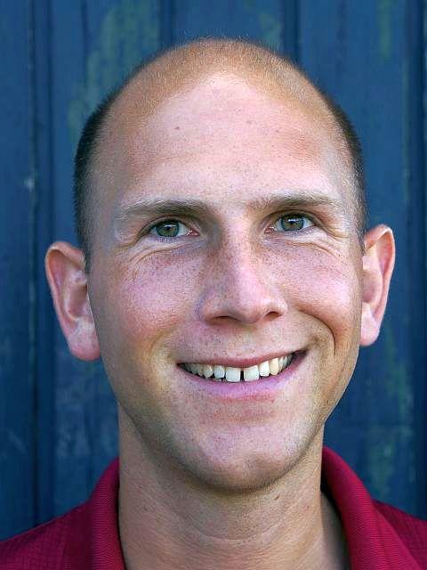 Brian Troelsen