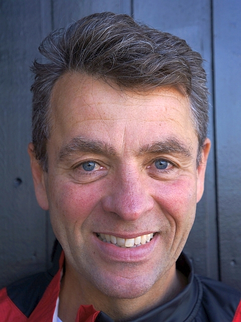 Esper Lybæk-Hansen