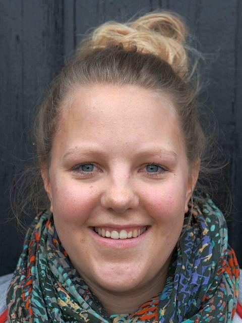 Katrine Lintrup