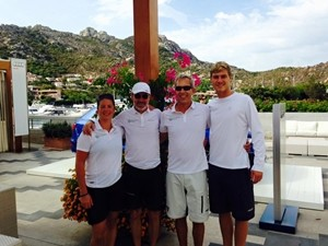 2015_sailingchampionsleague_01