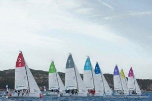 2015_sailingchampionsleague_02
