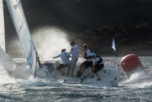2015_sailingchampionsleague_03