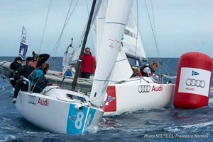 2015_sailingchampionsleague_04