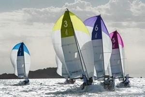 2015_sailingchampionsleague_05