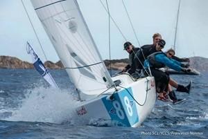 2015_sailingchampionsleague_06