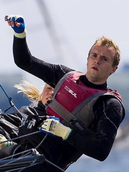 Filip Hansen
