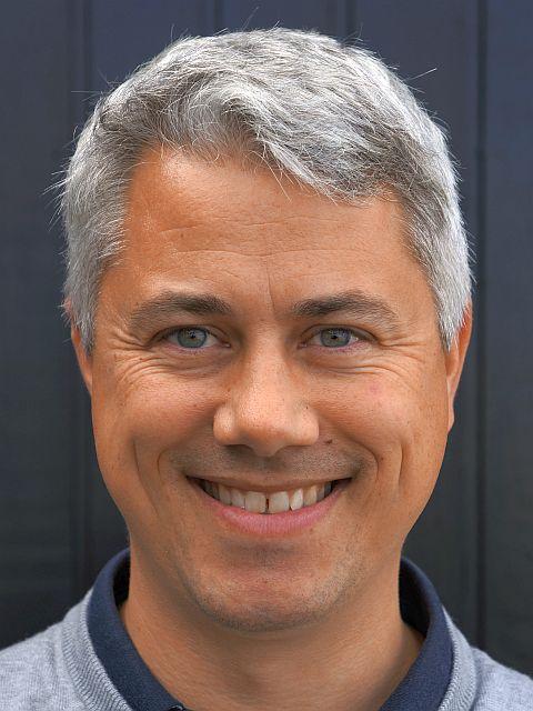 Rune Gøgsig