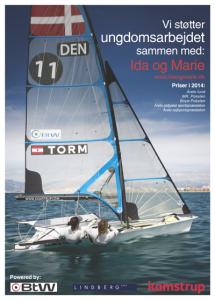 2015_idaogmarie_plakat