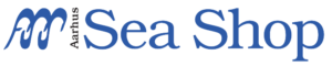 Seashop logo