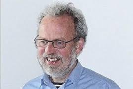 RIP Jørgen Simonsen